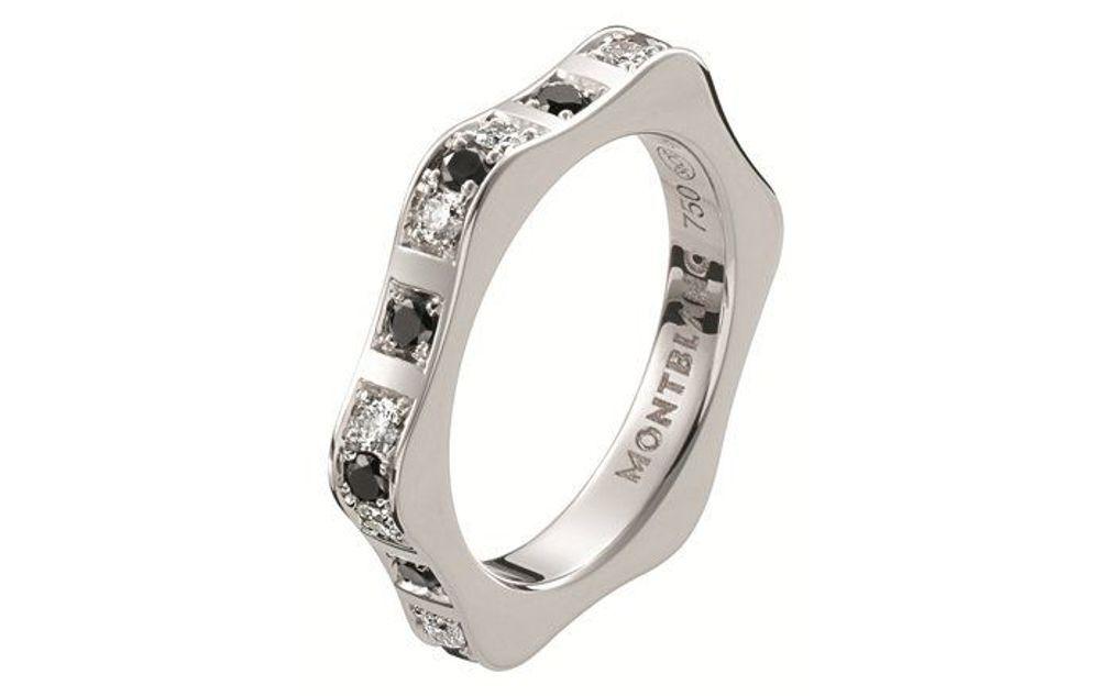 Alliance de mariage : 120 alliances pour dire oui
