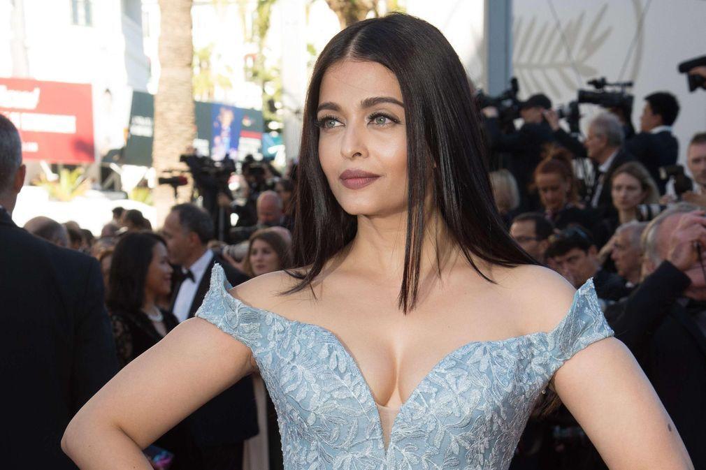 Les plus beaux looks du festival de Cannes 2017