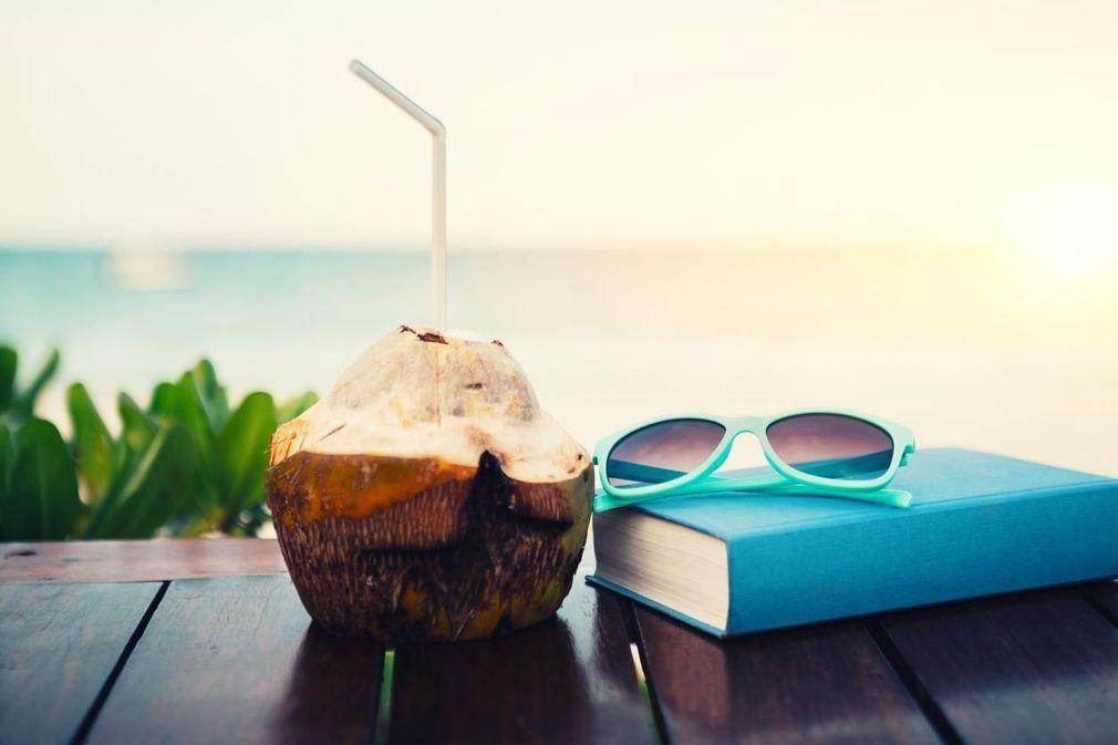 Livres nutrition : nos 10 coups de cœur à dévorer cet été !