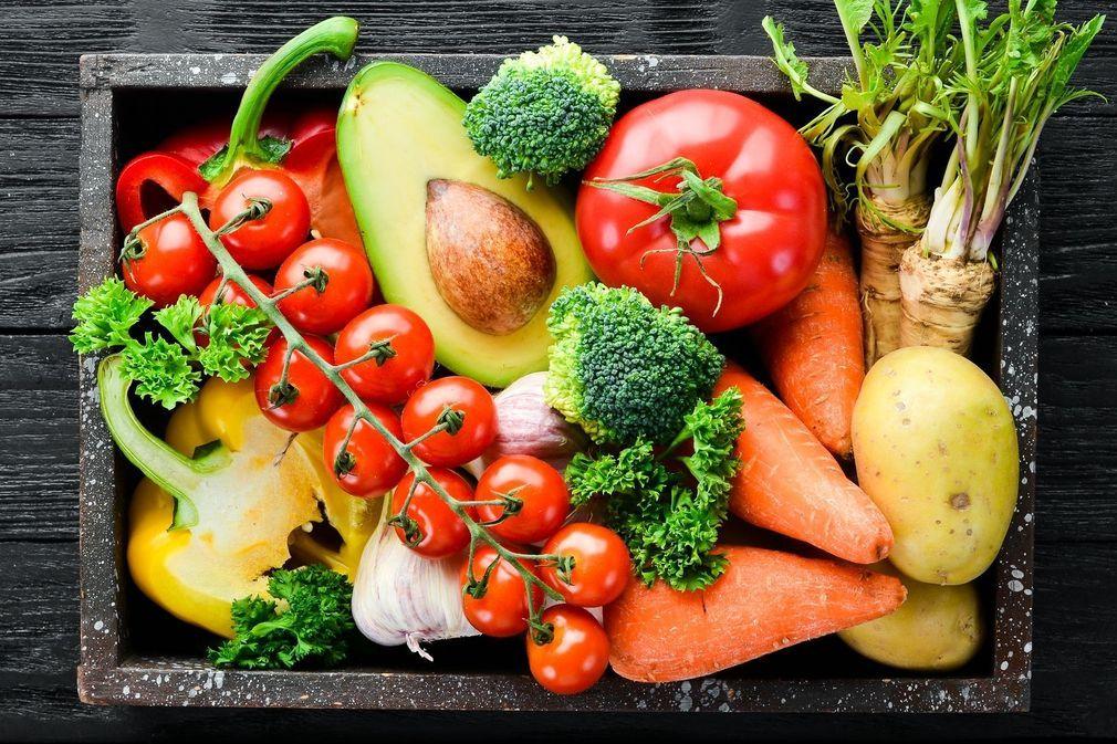 Comment mieux conserver ses fruits et légumes ?