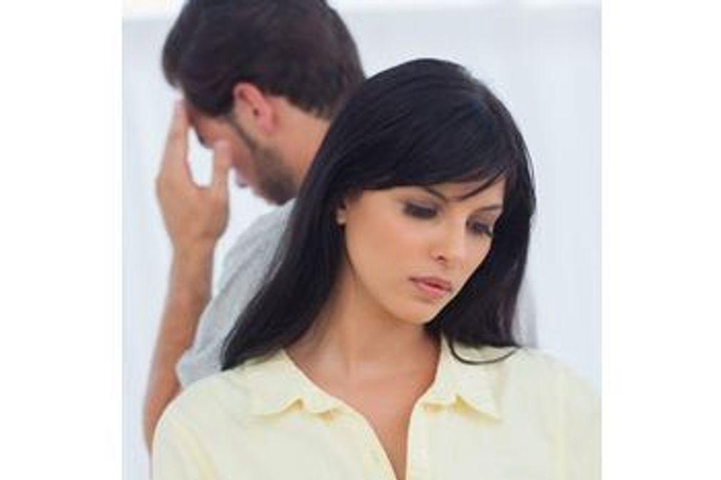 Les conséquences du manque d'estime de soi sur les relations avec les autres
