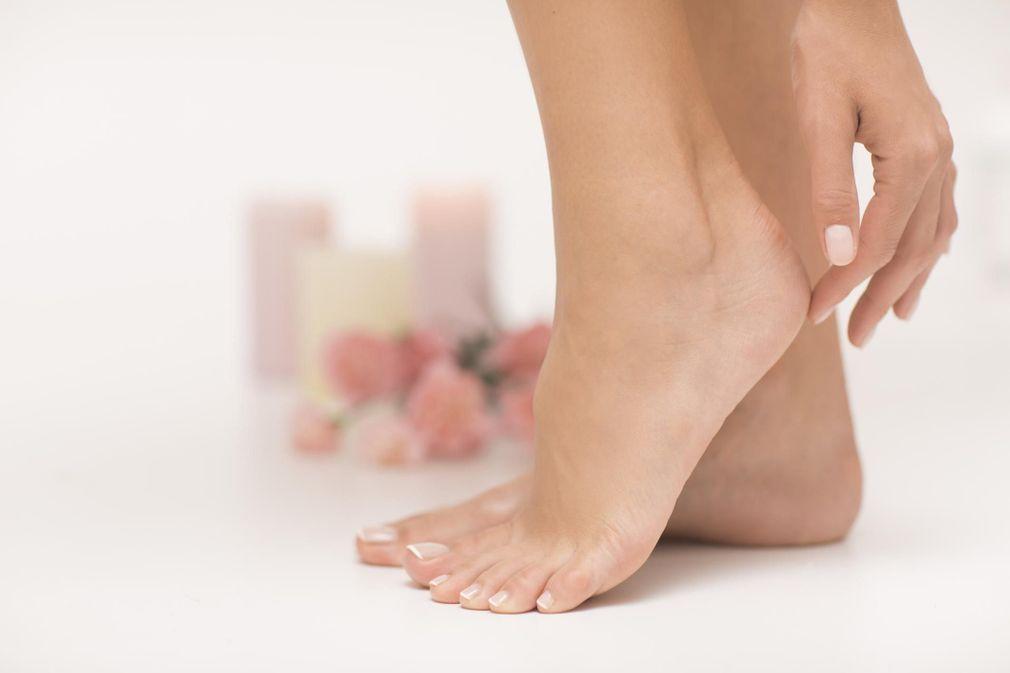 Santé des pieds : stop aux mauvaises habitudes !