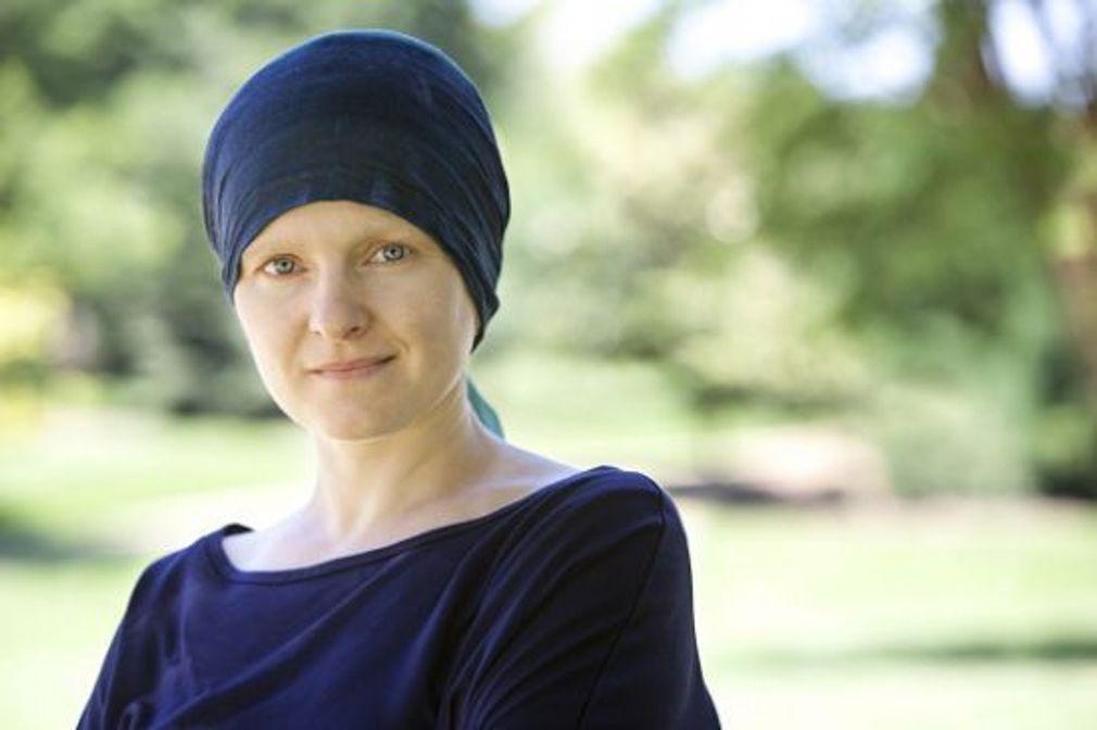10 choses à savoir sur la chimiothérapie