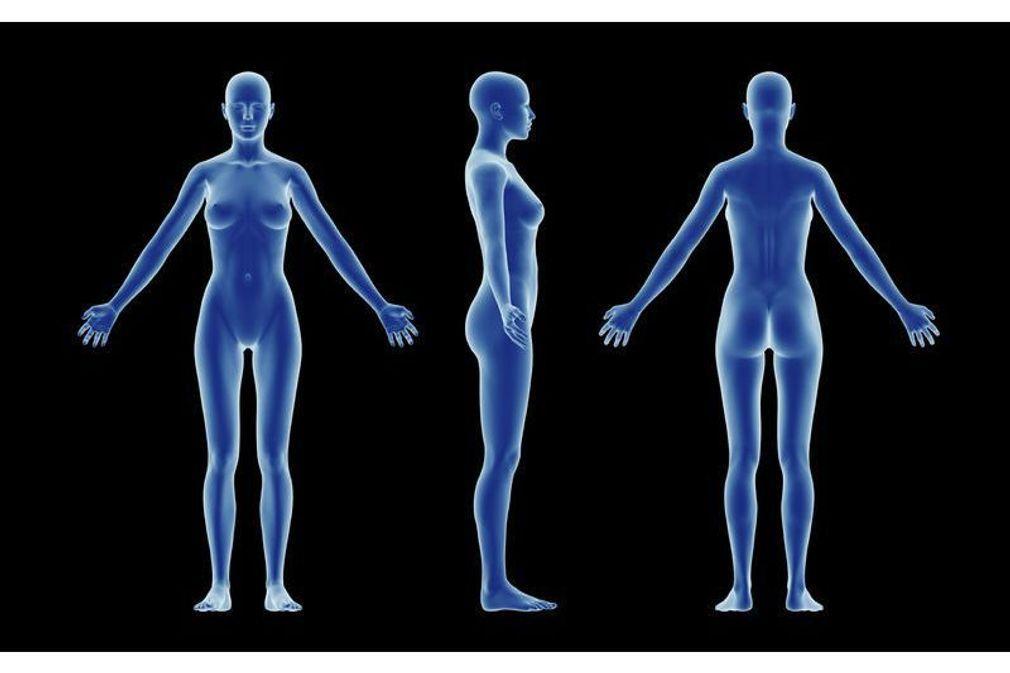 Les tumeurs bénignes du corps