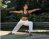 Les différentes formes de yoga