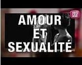 Amour et sexualité sont-ils forcément liés ?