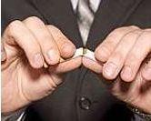 Quelle est votre dépendance psychique à la nicotine ?
