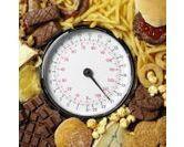 Les causes d'un excès de cholestérol