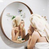 Arrêt de la pilule : les effets sur la peau