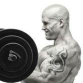 10 choses à savoir sur le bodybuilding