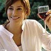 Pas d'alcool AVANT la grossesse!