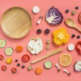 Prendre soin de son microbiote grâce à Happybiote