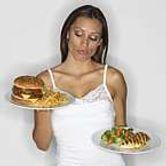Composez des repas équilibrés