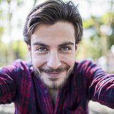 10 idées reçues sur les hommes