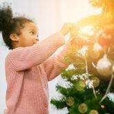 Le syndrome allergique du sapin de Noël