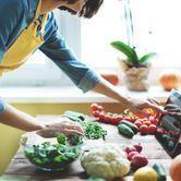 Idées de recettes pour contrôler son taux de cholestérol