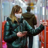 Les mesures sanitaires dans les transports