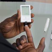 Principales complications du diabète