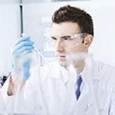 Phytothérapie : où en est la recherche ?