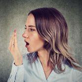 Quelles sont les causes de la mauvaise haleine ?