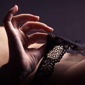 L'art de la masturbation féminine