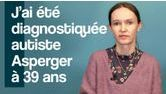 adulte autiste asperger