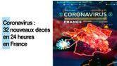 bilan-coronavirus-france