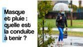 masque-pluie