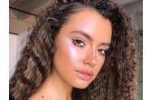 10 astuces pour une peau glowy