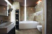 Comment décorer ma salle de bains ?