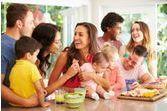 Pourquoi se juge-t-on entre parents ?