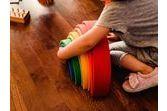 Ecole Montessori : pourquoi y inscrire son enfant ?
