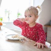 Aliments pour bébé