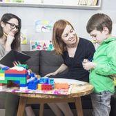 La prise en charge de l'autisme