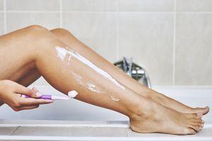 Déconfinement : 77% des Français ont repris leurs habitudes de rasage