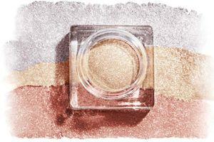Shiseido réinvente son maquillage