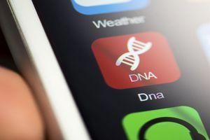 Deux parents américains sur trois s'inquiètent de l'impact potentiellement négatif des applis mobiles santé sur leur enfant