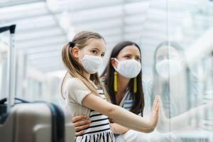Quel impact le coronavirus a t-il eu sur l'organisation des vacances d'été ?
