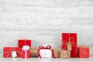 #UnPouponPourUnGarçon : le challenge de Noël qui incite à mettre fin aux stéréotypes de genre dans les jouets