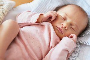 Les autorités américaines recommandent de ne pas utiliser de transat pour bébé