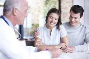 Don de gamète : plus de 3 000 nouveaux couples en attente