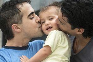 Les enfants nés par GPA à l'étranger devront être inscrits à l'état civil français