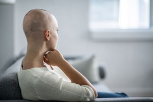 La chimiothérapie par aérosol, source d'espoir pour les malades du cancer