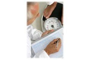 L'Acomplia ® médicament anti-obésité retiré du marché