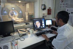 La course des fabricants d'IRM pour réduire leur dépendance à l'hélium