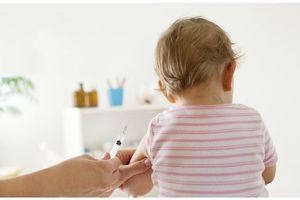 Vaccin contre la méningite défectueux : 40 familles attaquent en justice un laboratoire français
