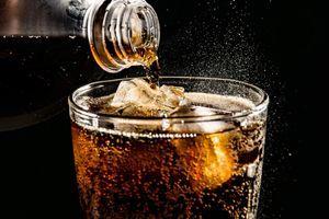 La consommation de boissons sucrées augmenteraient le risque de cancer