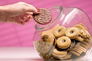 Publicité alimentaire : une menace pour les plus jeunes