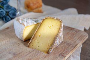 Rappel de fromages Bethmale contaminés à la listeria