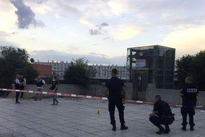 Agression au couteau à Villeurbanne : qu'est-ce qu'un état psychotique avec délire paranoïde?